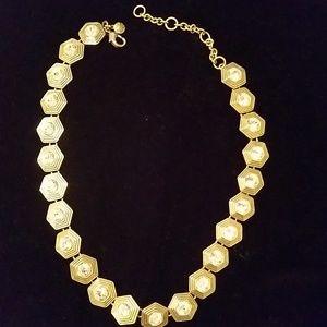 J. Crew Jewelry - J Crew necklace